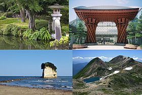 Montages of Ishikawa prefecture.jpg
