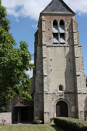 Montbarrois église.jpg