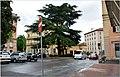 Montecatini Terme 0609 (50743308211).jpg
