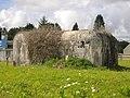 Monterblanc - aérodrome, bunker (4).jpg