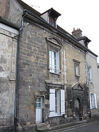 Montereau Hostellerie de la Levrette.jpg
