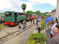 Montfaucon gare.jpg
