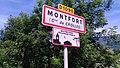 Montfort extinction nocturne.jpg