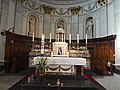 Monthey Notre-Dame choeur1.jpg