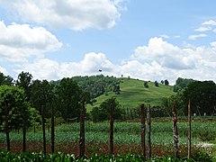 File:Monticello - Thomas Jefferson's Plantation - Charlottesville - Virginia - USA - 05 (47011060664).jpg