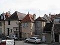 Montluçon place François Maugenest 1.jpg
