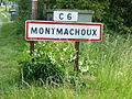 Montmachoux-FR-77-panneau d'agglomération-01.jpg