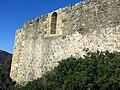Montpalau IMG 3614.jpg