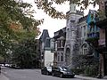Montréal quartier latin 391 (8212655453).jpg
