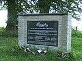Monument Lancaster 1943.jpg