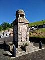 Monument aux morts de Saint-Clément-sur-Valsonne 6 (mai 2020).jpg