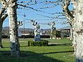 Monument aux morts de Siros.JPG