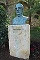 Monumento a Salvador Allende en Tarragona.jpg