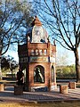 Monumento a la Virgen de Guadalupe.jpg