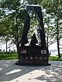 Monumento a los caídos en Korea - panoramio.jpg