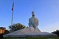 Monumento alla pace e ai caduti.jpg