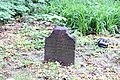 Moore-Jackson Cemetery 03.JPG