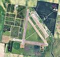 Moore Air Base TX 2006 USGS.jpg