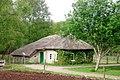Moormuseum Moordorf 04.jpg
