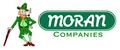 Moran Companies Logo.png