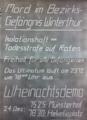 Mord im Bezirksgefaengnis Winterthur.png