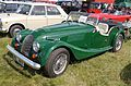 Morgan 4-4 1981 - Flickr - mick - Lumix.jpg