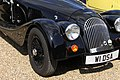 Morgan Sports Car Club 04b.jpg