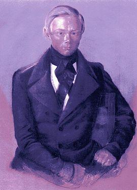 Moritz Carl Hensoldt