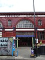 Mornington Crescent Underground Station - Kings Cross London NW1 2JA.jpg