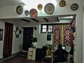 Moroccan reception in hotel - 'riad' in Tetouan.jpg