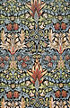 Morris Snakeshead printed textile 1876 v 2.jpg