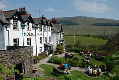 Mortal Man Inn, Troutbeck.jpg