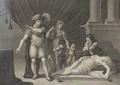 Morte de D. Ignez e Surpreza do Principe - segundo originais de Charles-Abraham Chasselat gravados por J. Duthé.png