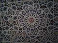 Mosaic Morocco.jpg