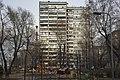 Moscow, Bolshaya Pereyaslavskaya 13 (30288182393).jpg