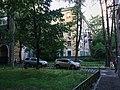 Moscow, Novozavodskaya 2 (31253576192).jpg