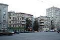 Moscow, Smolensky blrd 17 str 1 (2010s) by shakko 01.JPG