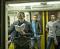 Moscow-people-metro-may-2014.jpg