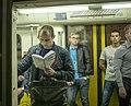Moscow-people-metro-may-2014.jpg