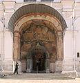 MoscowKremlin CathedralArchangel U49.jpg