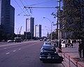 Moscow Hammond Slides 95.jpg