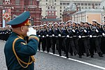 Moscow Victory Day Parade (2019) 44.jpg