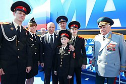 Moscow Victory Day Parade 2013-05-09 (41d462db4673fb0dec24).jpg