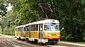 Moscow tram Tatra T3SU 3646 (32371725970).jpg