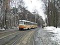 Moscow tram Tatra T3SU 3651 (32598448032).jpg
