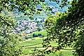 Mosel (2), Rhineland-Palatinate, Germany.jpg