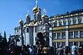 Moskau-44-Kreml-Blagowestschenski-Kreml-Palast-1975-gje.jpg