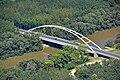 Mosoni-duna híd a magasból.jpg