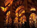 Mosquée-cathédrale (14565786552) (3).jpg