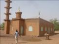 Mosquée de Temnaoré.png